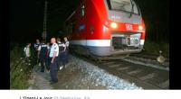 Lundi soir en Allemagne, un jeune Afghan de 17 ans a attaqué les passagers d'un train à la hache, faisant ainsi cinq blessés. Les forces de l'ordre l'ont abattu.Mardi matin, […]