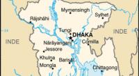 Après le massacre la semaine dernière de vingt personnes dans un restaurant du quartier diplomatique de Dacca, capitale du Bangladesh,le pays a de nouveau été touché par la terreur. Cette […]