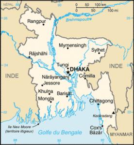 Carte_Bangladesh