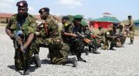 Dans un rapport accablant publié par l'ONG Humans Rights Watch (HRW) , l'armée du Kenya a été mise en cause et accusée d'être responsable de multiples disparitions, de meurtres et […]