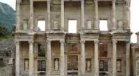 Dimanche, l'UNESCO a ouvert la 40e session de son comité à Istanbul. Réuni du 10 au 20 juillet le comité du patrimoine mondial examinera les propositions d'inscription de 27 sites […]