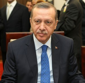 Recep_Tayyip_Erdoğan_Senate_of_Poland_01