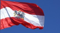 La Cour constitutionnelle autrichienne a déclaré, en ce vendredi 1er juillet 2016, l'invalidation de l'élection présidentielle du 22 mai 2016 pour causes d'irrégularités dans le dépouillement de certains suffrages. L'invalidation […]