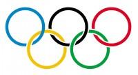 Cette année, les Jeux olympiques de Rio marqueront l'histoire. Lors de la cérémonie d'ouverture de cette nouvelle édition olympique, nous aurons le privilège de découvrir sur nos écrans Yusra Mardini, […]
