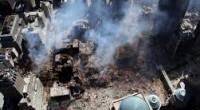 Vendredi 15 juillet dernier, les États-Unis ont décidé de mettre fin au suspense concernant l'implication présumée de l'Arabie saoudite dans les attentats du 11 septembre en déclassifiant des documents d'enquête […]