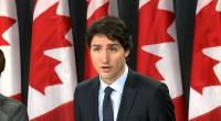 Jeudi 7 juillet dernier, un communiqué du Bureau du Premier ministre du Canada, Justin Trudeau, annonçait «la plus importante présence militaire du Canada en Europe en plus de dix ans […]