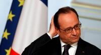 Suite aux attaques de Nice, le jeudi 14 juillet, lors de la fête nationale française, le président de la République, François Hollande, a confirmé la prolongation de l'Etat d'urgence de […]