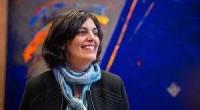 La ministre du Travail, Myriam El Khomri, a validé le licenciement d'un délégué CGT d'Air France accusé d'avoir participé à l'épisode de la «chemise arrachée».
