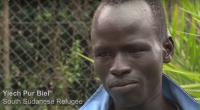 J-3 avant les JO, les athlètes se préparent et commencent à arriver à Rio. Parmi eux, YiechPur Biel,réfugié sud-soudanais de 21ans, qui, après avoir surmonté de nombreuses difficultés désire aujourd'hui […]