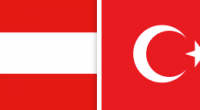 Lundi 22 août, le ministre des affaires étrangères turc, Mevlüt Çavuşoğlu, a annoncé que la Turquie avait rappelé son ambassadeur en Autriche à la suite d'une manifestation de soutien au […]
