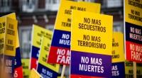 Le gouvernement colombien et la guérilla des Forces armées révolutionnaires de Colombie (FARC) sont arrivés à un accord de paix, après cinquante-deux ans de conflit armé. Il a été annoncé […]