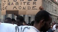 Dimanche 28 août, la ministre du Logement a appelé à une «mobilisation générale» pour améliorer la situation des migrants en France et indique qu'elle n'hésitera pas à «réquisitionner les lieux […]