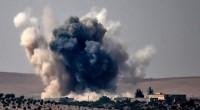 La Turquie réalise des opérations militaires contre Daech à Cerablus dans la province d'Alep. AA – Ankara Les forces armées turques et les avions de la coalition internationale ont lancé […]