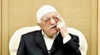 Une recherche effectuée par la Direction Générale de la Presse et de l'Information (DGPI) dévoile les mensonges ainsi que les déclarations contradictoires de Fethullah Gülen, leader de l'organisation terroriste Güleniste […]