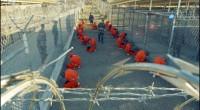 Le Pentagone a déclaré, lundi 15 août, avoir envoyé aux Émirats arabes unis quinze détenus de la prison militaire de Guantanamo Bay, à Cuba. Un retour tardif sur une promesse […]