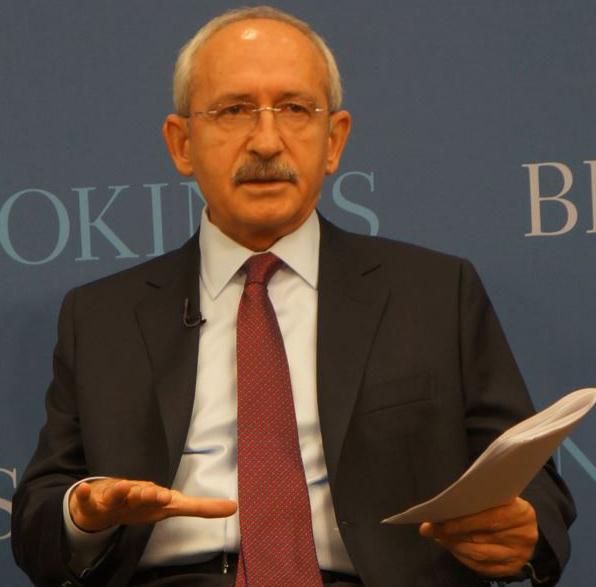 Kemal_Kılıçdaroğlu,_VOA