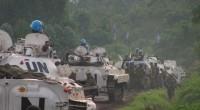 Vendredi 26 août, le gouvernement canadien a annoncé la mise à disposition de 600 soldats pour les opérations de maintien de la paix des Nations unies (ONU). Renouant avec la […]