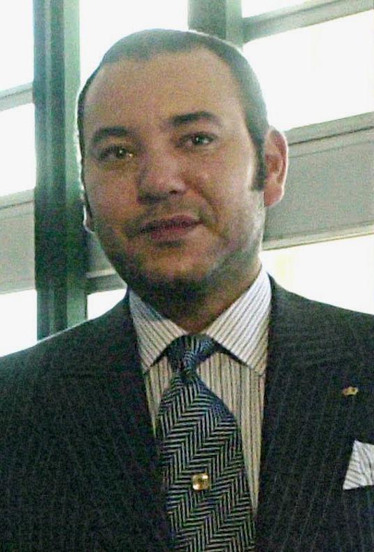 Mohammed_VI_of_Morocco