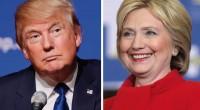 Une semaine après la convention démocrate de Philadelphie, Hillary Clinton s'est emparée de la position de favorite dans la course à la Maison-Blanche. D'après plusieurs sondages publiés hier, l'ancienne secrétaire […]