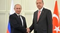 Dans le cadre du processus de normalisation des relations bilatérales, le Président turc, Recep Tayyip Erdoğan, a rencontré dans l'après-midi du 9 août son homologue russe après sept mois de […]