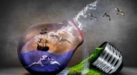 Comme tous les ans, l'ONG Global Footprint Network a rendu public son rapport sur la consommation des ressources naturelles. Selon l'organisation, dès lundi 8 août, l'humanité aura consommé la totalité […]