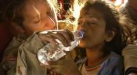 Tous les ans, le 19 août est dédié à l'aide humanitaire. Cette journée est une célébration mondiale à ces personnes qui travaillent souvent au péril de leur vie et dans […]