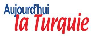 logo-aujourd-hui-la-turquie1