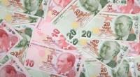 Le putsch avorté en Turquie du 15 juillet a coûté, selon une première estimation, 90 milliards d'Euros, soit 300 milliards de TL. La chute vertigineuse du tourisme dans le pays […]