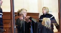 Le dossier Jacqueline Sauvage n'en cesse de remuer la Justice. Partiellement graciée par le Président Hollande, cela ne suffit pas à clore le débat sur sa libération. Pour cause, le […]
