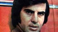 C'est un jour de deuil pour la Turquie et le monde du cinéma. Le célèbre acteur turc de 66 ans, Tarık Akan, nous a quitté. Dimanche 18 septembre, des milliers […]