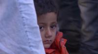 Les dernières nouvelles de l'Unicef sont accablantes: près de 50 millions d'enfants à travers le monde sont des réfugiés. Un chiffre qui reflète notre immobilisme révoltant face à une crise […]