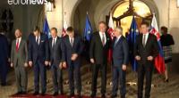 Un sommet informel de l'Union européenne a eu lieu vendredi 16 septembre à Bratislava en Slovaquie. C'était le premier conseil des dirigeants européens sans la présence de la Grande-Bretagne qui […]