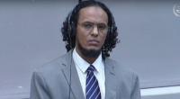 Mardi 27 septembre, la Cour pénale internationale (CPI) a rendu son jugement dans le cadre du procès de Ahmad Al-Faqi Al-Mahdi, accusé de crime de guerre pour avoir détruit des […]