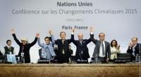 Mercredi 21 septembre, une étape importante vers l'entrée en vigueur de l'accord sur le climat a été franchie. À l'ONU, 31 pays ont ratifié le texte dont l'objectif est d'endiguer […]