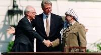 L'ancien Président israélien, Shimon Pérès, figure incontournable de l'histoire israélienne, s'est éteint ce mercredi à l'âge de 93 ans des suites d'une crise cardiaque. Tout au long de sa carrière […]