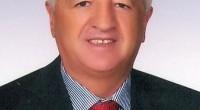 Dans un article rédigé spécialement pour Aujourd'hui la Turquie, Monsieur l'Ambassadeur de la République de Turquie, Hakkı Akil, a accepté pour nos lecteurs de revenir pour nous sur le coup […]