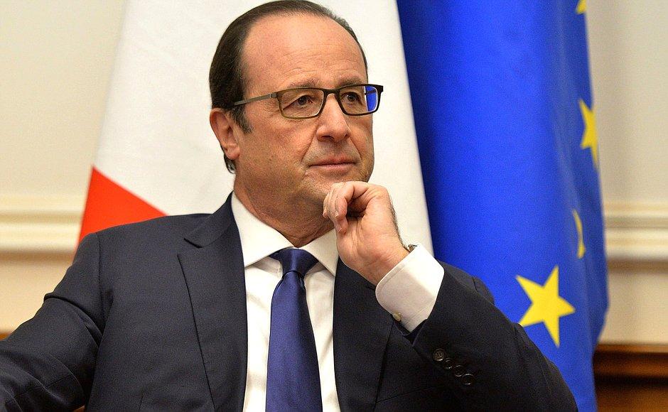 franc%cc%a7ois-hollande