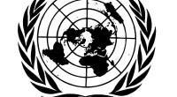 Les États membres des Nations Unies se sont réunis comme chaque année à New York pour leur sommet annuel, le 71e à ce jour. Un sommet consacré à la question […]