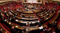 Le 21 juillet dernier, soit une semaine après le terrible attentat de Nice, le Parlement a définitivement adopté le projet de loi prolongeant de six mois l'état d'urgence en France […]