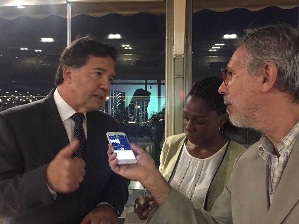 paulo-roberto-franc%cc%a7a_consul-general-bresil
