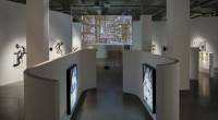 L'exposition actuelle à l'Istanbul Modern «İnci Eviner Retrospective: Who's Inside You?» retient l'attention des passionnés d'art depuis le début de l'été.