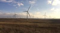 Les besoins de la Turquie en matière d'énergie augmentent de jour en jour, engendrant une dépendance accrue vis-à-vis des pays exportateurs de combustibles fossiles.