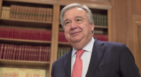 Mercredi 5 octobre, le Conseil de sécurité a procédé à un vote informel. À moins d'un retournement inattendu, le Portugais Antonio Guterres devrait succéder au Sud-Coréen Ban Ki-moon au poste […]