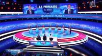 Jeudi 17 novembre se déroulait le 3e et dernier débat de la primaire de la droite et du centre sur France 2. Diffusé également sur Europe 2, le débat arbitré […]
