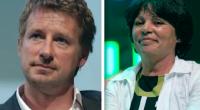 Le second tour de la primaire d'Europe Écologie les Verts (EELV) se fera sans Cécile Duflot. L'ex-ministre du Logement du gouvernement de Jean-Marc Ayrault était pourtant donnée favorite de cette […]