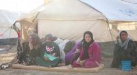 Mardi 25 octobre, le gouvernement libéral de Justin Trudeau s'est engagé à faciliter l'accueil sur le territoire canadien des Yézidis qui fuient la violence et les persécutions en Irak.