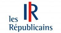 La Haute Autorité aux primaires a validé les candidatures de sept élus Les Républicains [ex-UMP] à la direction du parti. Un lancement de campagne qui survient peu de temps après […]