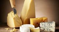 Vous le croirez ou non, mais c'est scientifique: le fromage, fleuron de la gastronomie de l'Hexagone, engendre une réaction de dégouts chez un certain nombrede Français.C'est ce que nous révèlent […]
