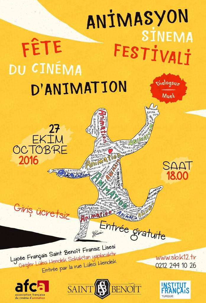 festival-du-film-danimation