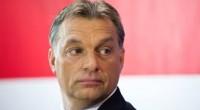 Une majorité écrasante des votants hongrois participant au référendum de dimanche dernier s'est exprimée contre la politique migratoire proposée par Bruxelles.